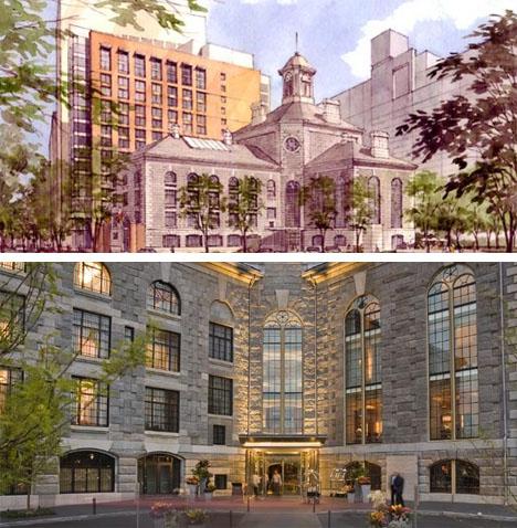 Boston-jail-hotel