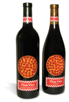 Pizzavino_2bottles