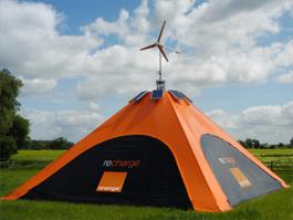 Orange_Tent_TN