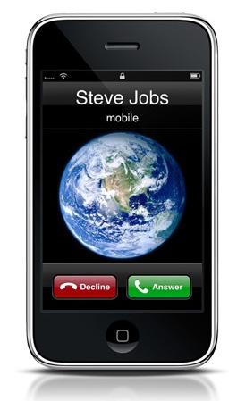 153335-fake_calls_original