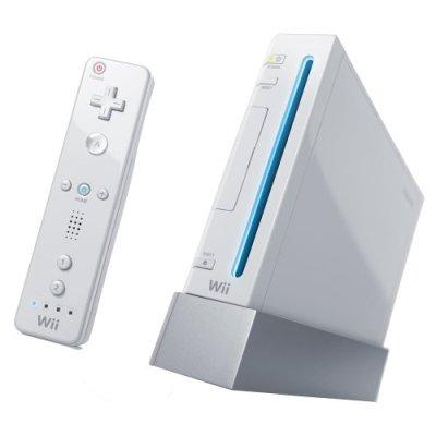 Nintendo_wii_1