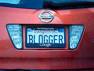 032704.blogger